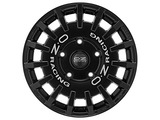 01_rally-racing-matt-black-jpg-1000x750-1