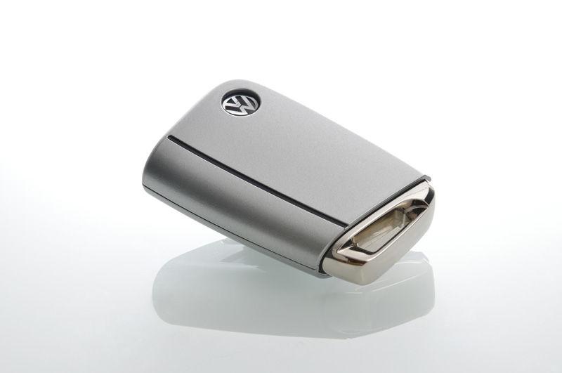 KE-m+VW0452_表