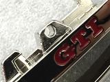 Golf7 GTI リモコンキーボトムキャップ(ネジ穴)