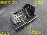 Audi_PDC_08