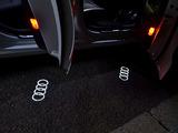 Audi_CTL_015