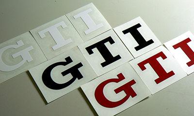 gd14636-m-01-dl