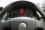 VW maniacs 03