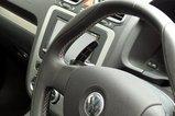 VW maniacs 01