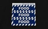 st_food