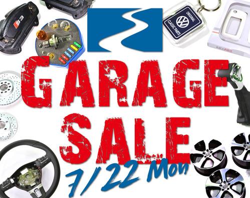 garagesale_blog