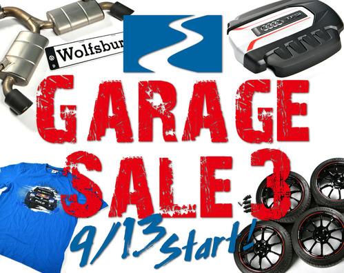 garagesale03_blog