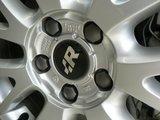Volkswagen10