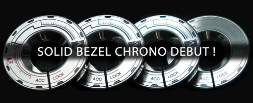 CHRONO1_S