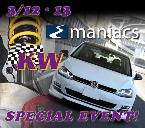 KW_event_1603