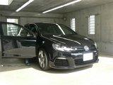 Volkswagen15
