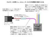 配線方法補足3