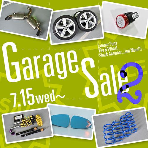 Garage_Blog2