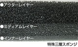 48465531-m-03-dl