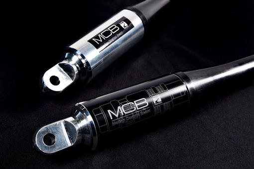 mcb_s3_02