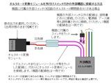 配線方法補足4