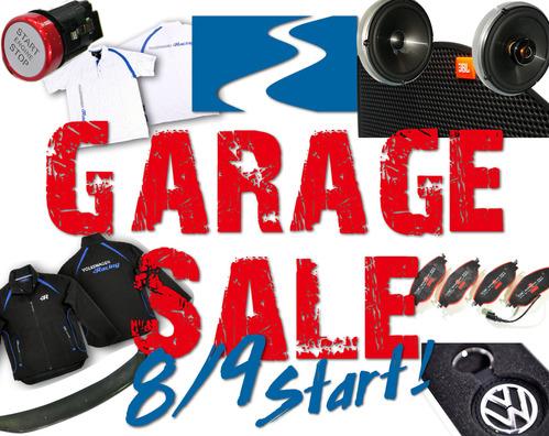 garagesale02_blog