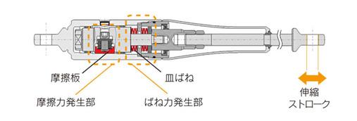 mcb-3
