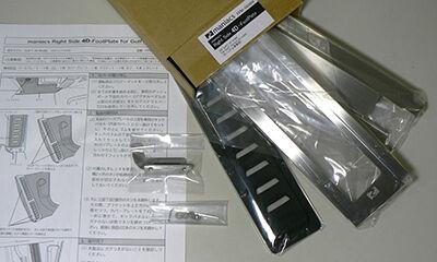 gd15577-m-03-dl