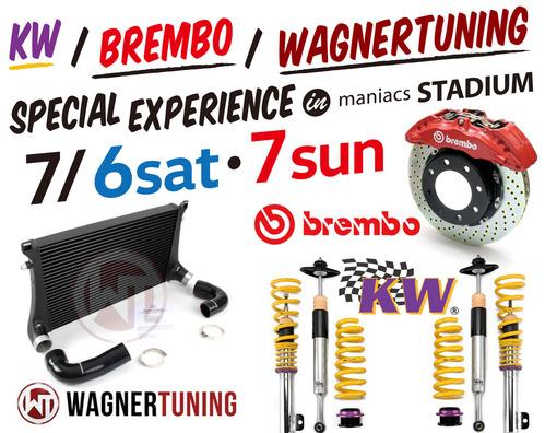 KW_BREMBO_WAGNER_blog