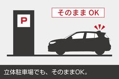 Shark_Antenna_parking