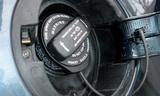 FuelCap/フューエルキャップF(Bulk)