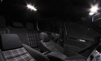 110702-LED-11-thumb-540x405-13726