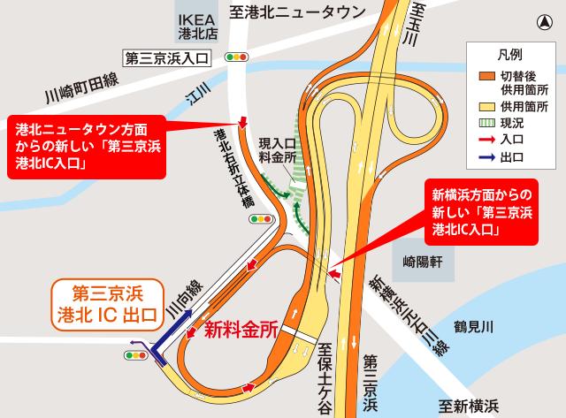 map_step3_0