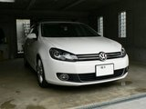 Volkswagen01