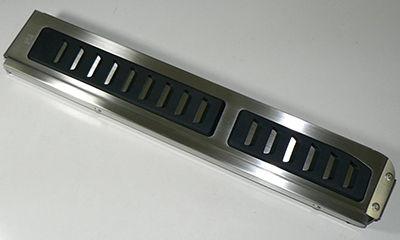 gd15577-m-02-dl