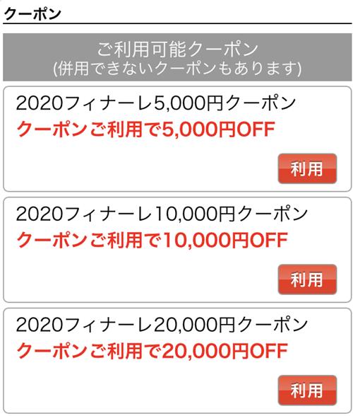 54658A29-DC09-4221-895C-C455B05C020F