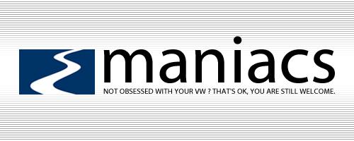 mani0