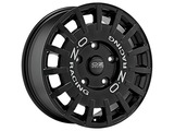 02_rally-racing-matt-black-jpg-1000x750-2