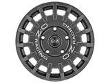01_rally-racing-dark-graphite-jpg-1000x750-1