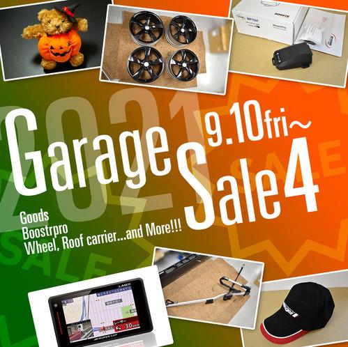 Garage_Blog4