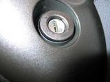 key_to