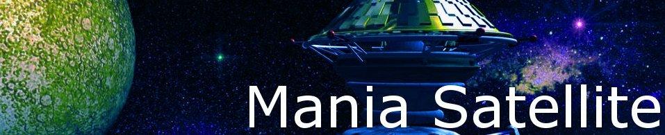 Mania Satellite