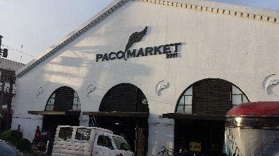 PACO2.jpg