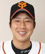 http://livedoor.blogimg.jp/manisoku_/imgs/2/a/2a6f6267.jpg