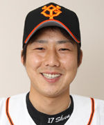 https://livedoor.blogimg.jp/manisoku_/imgs/5/0/50bb68a5.jpg