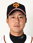 https://livedoor.blogimg.jp/manisoku_/imgs/5/4/54640a81.jpg
