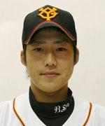 https://livedoor.blogimg.jp/manisoku_/imgs/5/b/5b30d6ae.jpg