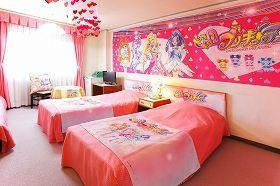 http://livedoor.blogimg.jp/manisoku_/imgs/a/c/acb861ed.jpg