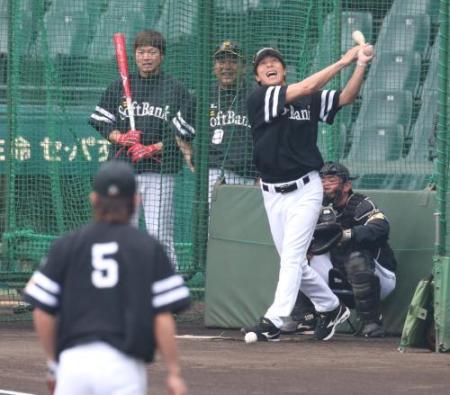 https://livedoor.blogimg.jp/manisoku_/imgs/a/f/af515247.jpg