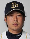 https://livedoor.blogimg.jp/manisoku_/imgs/c/5/c5051371.jpg