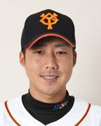 http://livedoor.blogimg.jp/manisoku_/imgs/f/d/fd8ce3a0.jpg