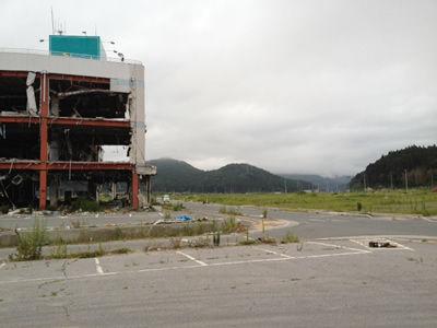 20120804_rikuzentakata