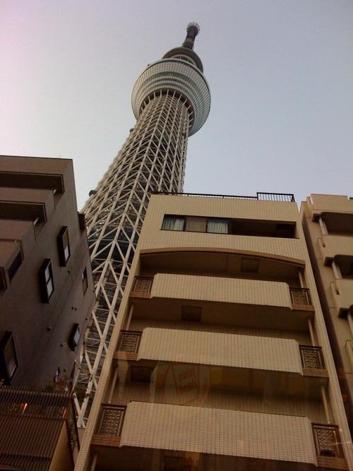20110911_skytree
