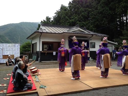 20130908_kashimaodori