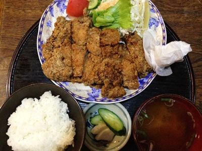 20121009_sanzoku